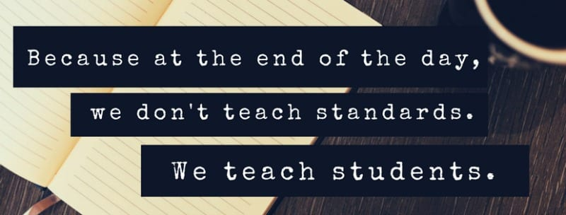 we_are_teachers_Poem_5