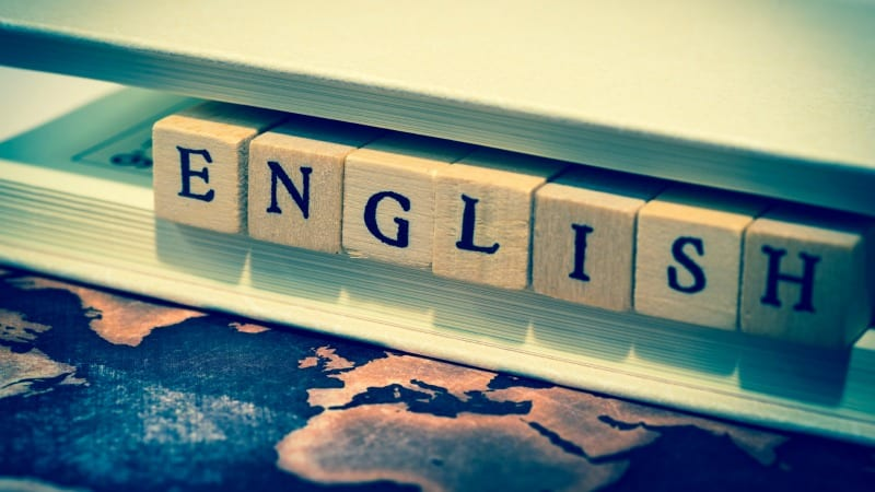 The 10 Best Websites for English Teachers