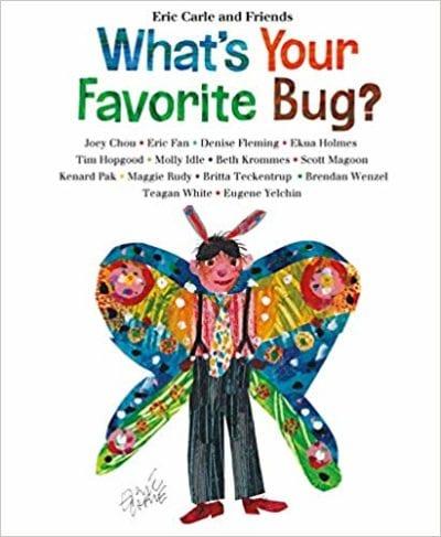 Best Kindergarten Books For Your Classroom Weareteachers