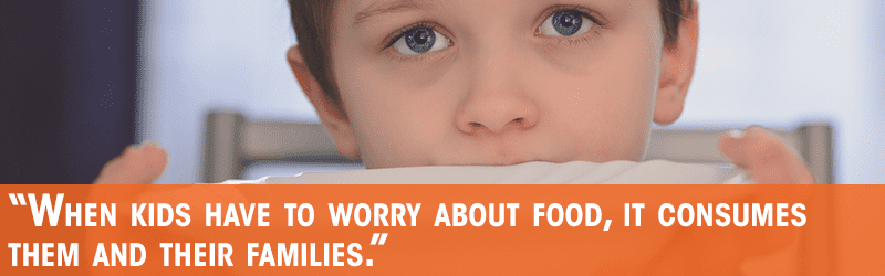 when-kids-have-to-worry-about-food