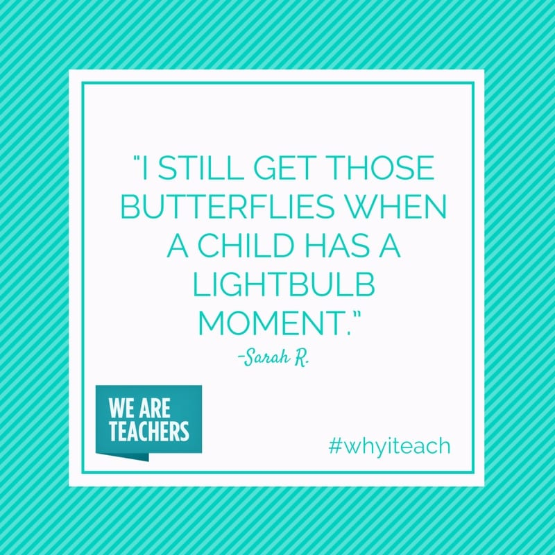 why_I_teach_butterflies