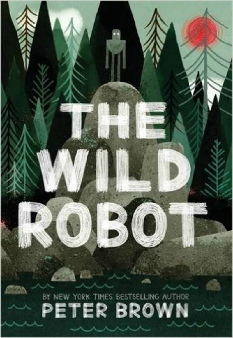 wildrobot800