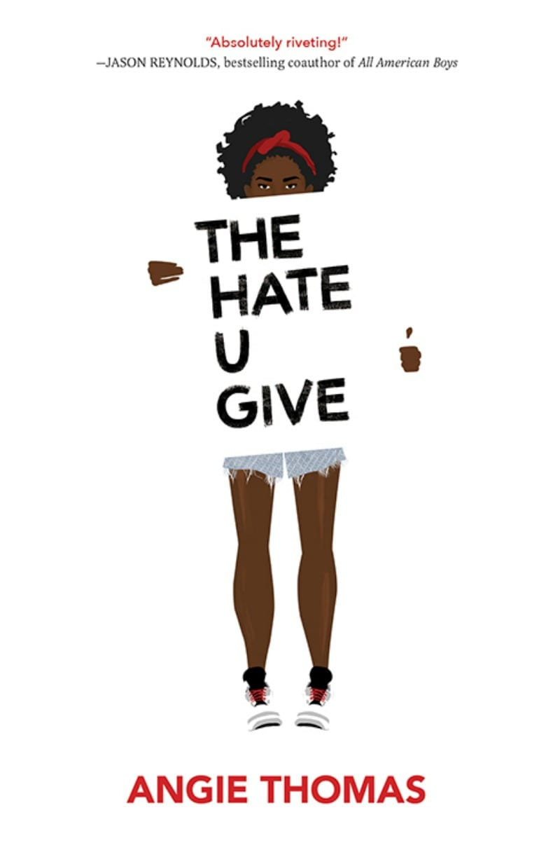 women_in-literature_thehateyougive