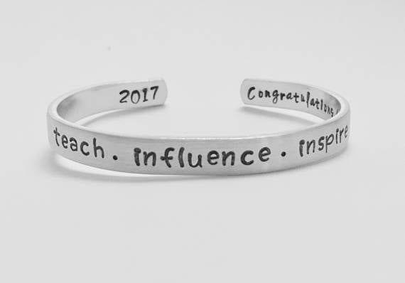 teacher-jewelry
