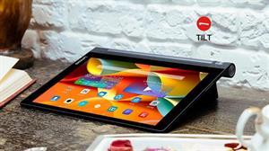 yoga-tablet