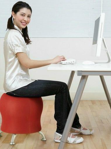 Best Flexible Seating Options Amp Shopping Guide Weareteachers